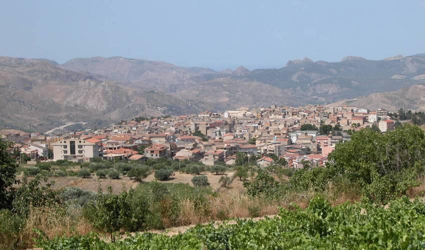 Remchingens Partnerstadt San Biagio.