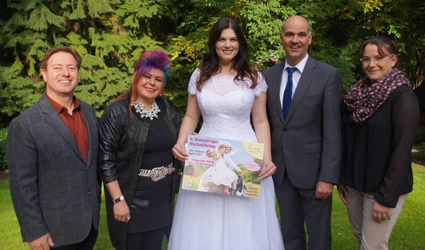 ROL_Hochzeitstag