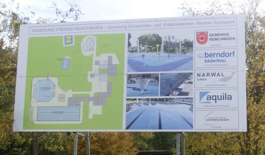 Foto: Gemeinde Remchingen