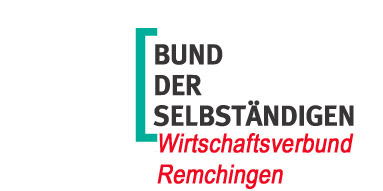 BDS Remchingen Logo