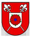 Wappen Gemeinde Remchingen