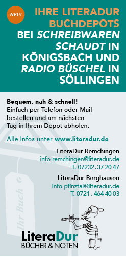 LiteraDur Remchingen